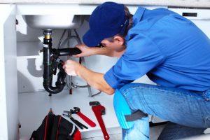 plumbers in Denver